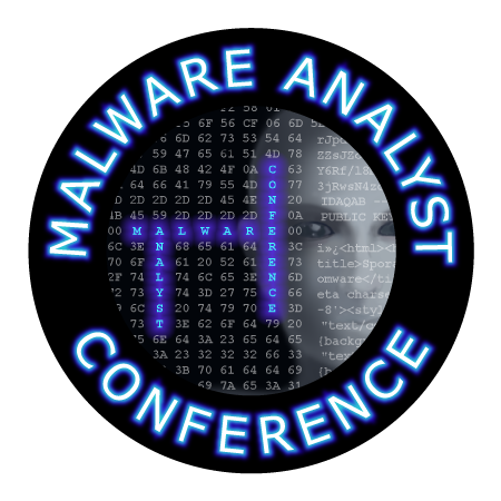 Malware Analyst Conference